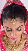 Makeup By Sameena