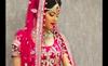 Roopali Walia Makeup Artistry