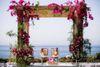 Mi Wedding