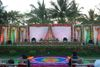 Sai Events & Decors