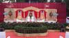 Ashok Mandap Saund Sarvis