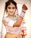 Bhumika Sajnani