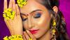 Makeover by Sakshi