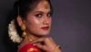 Shalini Makeup Artist