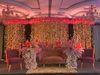 Weddings N Beyond