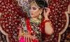 Bhavya Paliwal