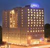 Radisson Blu Chennai
