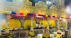 House of Balaji