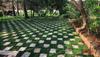 Xyst Hillside Gardens
