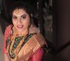 Priya's Bridal Makeover