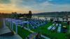 The Royal Lake Banquets & Resorts