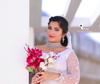 Nisha Makeover Artistry