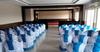 Xeric Hall - The Avenue Hotel