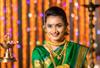 Vishal Makeup Studio And Academy