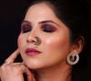 Rutuja Bhavsar Makeup Artist