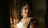 Makeup by Divya Bharathi