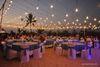 Weddings N Dreams
