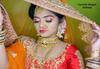 Sharanyas Beauty Art by Harshu