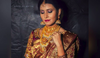 Lakshmi Makeup Artistry