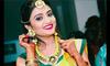 Makeup by Sayli