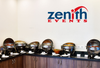Zenith Events