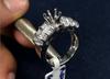 Diamoon Jewellery