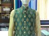 Khanda Textile