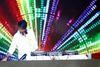 DJ Rohan