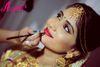 Asmitha Makeover Artistry