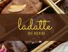 Ladatte by Reem