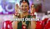 Arnavi's Creation