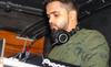 DJ Nikhil Singh (NS)