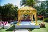 Taarini Weddings