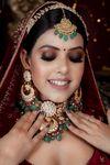 Makeup by Neha Singh