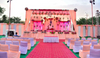Ghathala Tent and Wedding Events