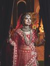 Pradeep Photography