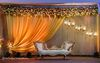 Weddings by Kirti