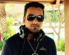 DJ Lovenish