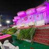 Alfiya Wedding Hall