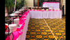Bali Tent and Catering Services