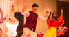 Fitnance- The Dance & Fitness Hub