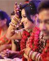 Megha Goyal