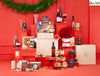 The Gift Studio by Nature's Basket
