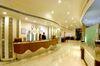 Ramee Guestline Hotel , Juhu