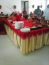 Harish Reddy Catering