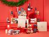 The Gift Studio(Nature's Basket)