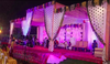 Patna Caterers and Tent House