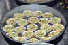 Food Fusion Caterers