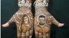 Helly Mehndi Arts