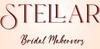Stellar - Hair & Skin Studio